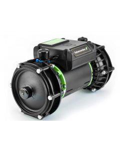Salamander RP75PT Centrifugal Twin Shower & Bathroom Pump 2.25 Bar