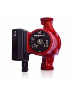 Grundfos UPS2 25-80 Light Commercial Pump
