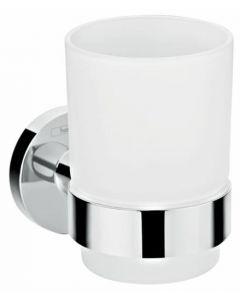 Hansgrohe Logis Universal Toothbrush holder