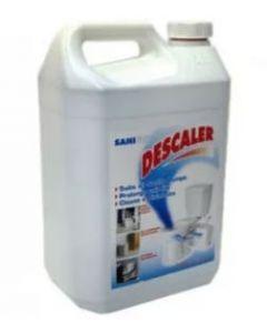 Saniflo Descaler Cleanser 5L - 1085