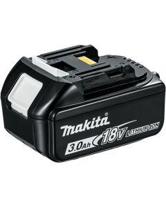Makita BL1830B 18V 3Ah Li-Ion Battery 197599-5