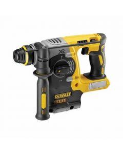 DeWalt SDS Hammer Brushless (Bare Unit) - DCH273N