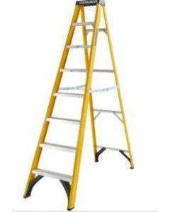 Youngman Catwalk S400 Heavy Trade Step 8 Tread 527448