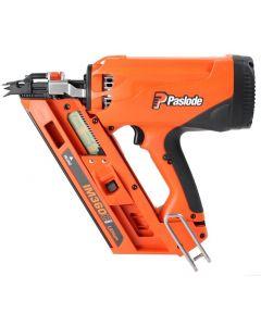 Paslode IM360Ci Nail Gun 010391 kit