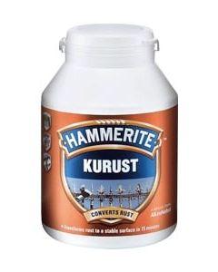 Hammerite Kurust-250ml
