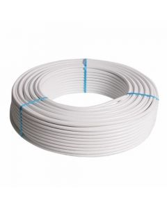 Pegler Tectite Multilayer Pipe Coil 22mmx25m - 44911