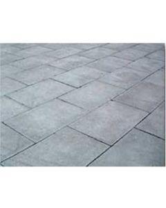 D50 Concrete Paving 900x600x50mm