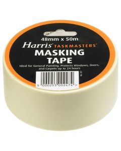 Harris Masking Tape 50mm 247