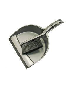 Harris Dustpan & Brush Set PB100S