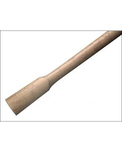 Hardwood Pick Axe Shaft 36""