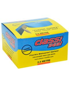 Classi Seal 4m Roll - CS04.0