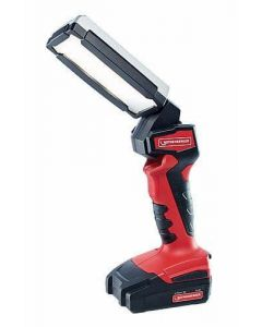 Rothenberger RO FL180 Cordless Inspection Lamp - 1000001823