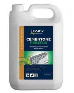 Cementone Freeflo 5L