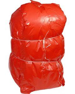 "Cylinder Jacket 48x18"" Kitemark"
