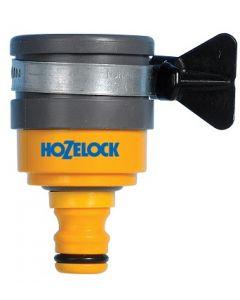 Hozelock Universal Connector 2176 6012