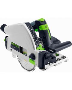 Festool Circular Saw TS 55 REBQ-PLUS GB 110V - 561554