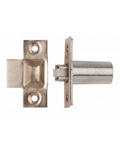 Aluminium Adjustable Roller Catch (Pre-Packed) - DP007220