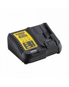 DeWalt XR Multi-Voltage Charger - DCB115