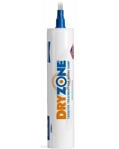 Dryzone DPM Injection Cream 310mm