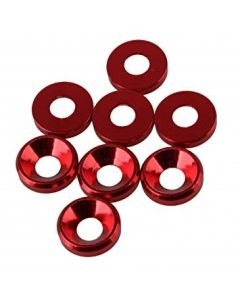 Rubber Washer for Tap Cartridge-RC2