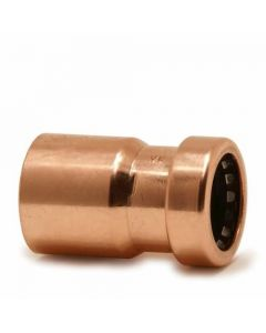 Pegler Tectite Sprint Reducer 15x10mm - TT6