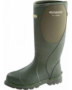 Buckler Non Safety Buckbootz Protop - BBZ5060