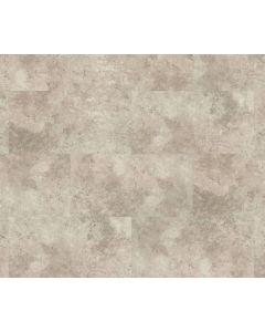 Karndean Palio Clic Tile Pienza (1.84m2 Pack) - CT4303