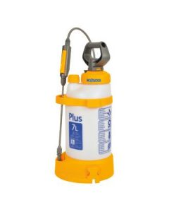 Hozelock Pressure Sprayer Plus 10L 4710 0000