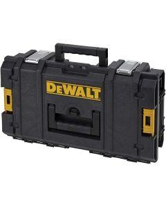 DeWalt DS150 Tough System Stackable Kit Box - DEWDS150CASE