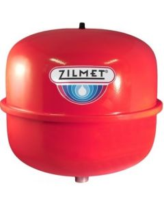 Zilmet Heating Expansion Vessel 24L Z1-301024