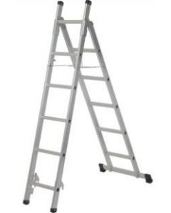Youngman 3 Way Combination Ladder - 5101318