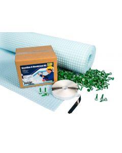 NMD Baseline 8 Membrane Kit
