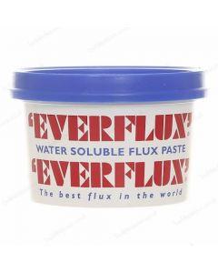 Everflux 250ml 50030100