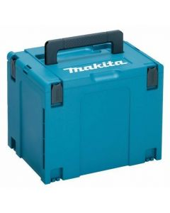 Makita Makpac Case Type 4 - 8215526