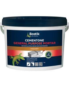 Cementone General Purpose Mortar 5kg - 540132
