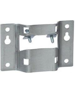 Heating Vessel Wall Mounting Bracket (upto 24ltr) - RSMB