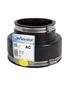 Flexseal Adaptor Coupling 180-200 (AC6000)