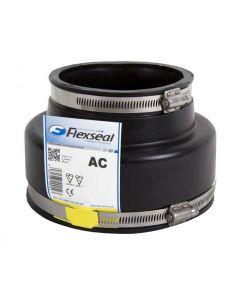 Flexseal Coupling 170-192mm/144-160mm - AC1924
