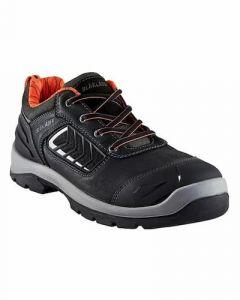Blaklader ELITE Safety Shoe - Black