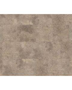 Karndean Palio Clic Tile Volterra (1.84m2 Pack) - CT4301