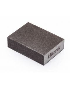 Harris Seriously Good Sanding Block Medium - 102064322