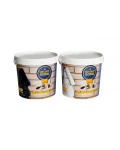 NMD Technoseal Damp Proof Paint