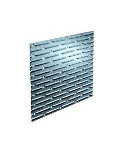 Bat-U-Nail Plate 203x114mm