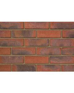 Ibstock Birtley Olde English Bricks