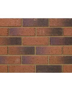 Ibstock Kilcreggan Multi Wirecut Facing Brick