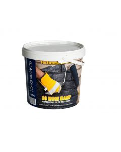 NMD Technoseal DPM 5kg Black