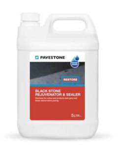 Pavestone Blackstone Sealer & Restorer 5L - 16216759