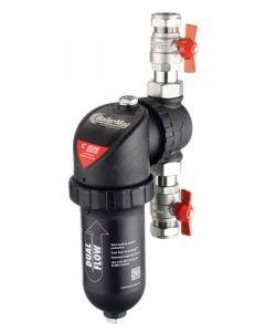 Boilermag Domestic Filter