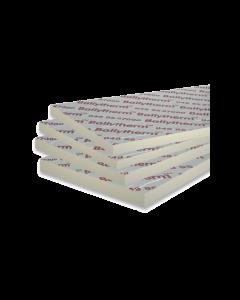 Ballytherm BTF Polyiso Insulation Board 2400x120060mm
