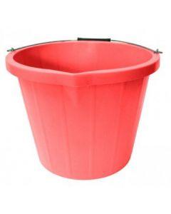 Bucket - 3 Gallon
